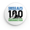 Swiss Alps 100