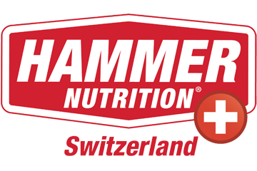 Hammer Nutrition Switzerland
