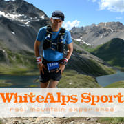 WhiteAlps Sport